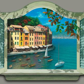 Colors-of-Portofino