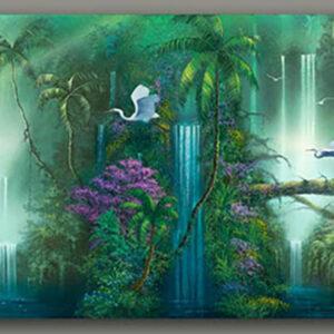 Fantasy-Falls