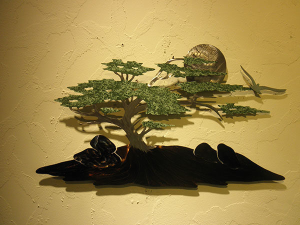 Mini-Torrey-Pines