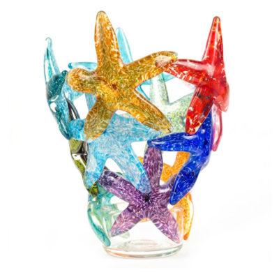 MulticolorSmall