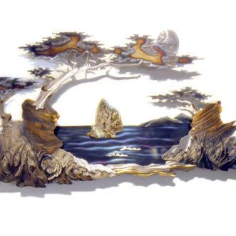 Roca-of-Coronado