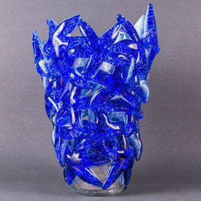 Cluster_CobaltBlue_LG