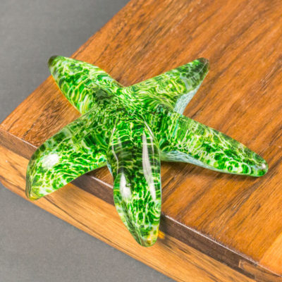 EscapingStarfish_adventurine-green