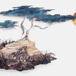 cypressSunrise
