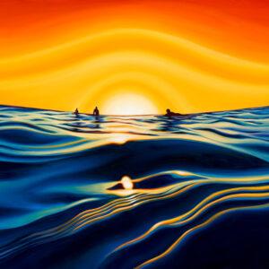 SunsetGlassHiRez