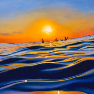 SunsetSurfHiRez