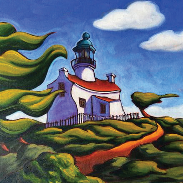 PLLighthouse
