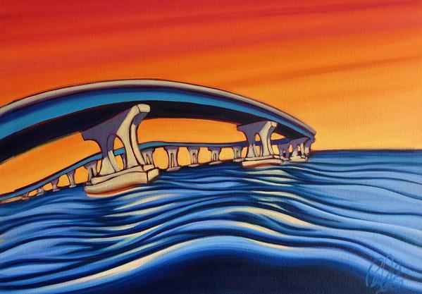 Fluid_Motion_Under_the_Coronoado_Bridge_SM_grande
