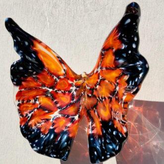 OrangeButt1